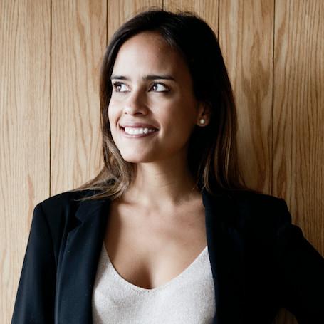 Araceli Campos