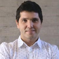 Fabián Martínez