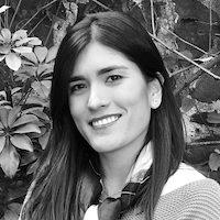 Paula Giraldo