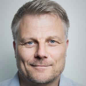 Björn Strüwer